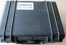 Festplattenkoffer für Kingston Data Express 100