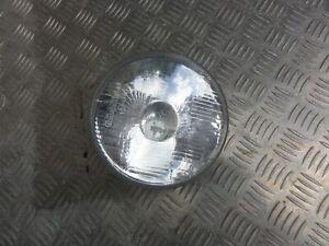 ALFA ROMEO ALFASUD SPRINT QV -  Headlight Carello 697