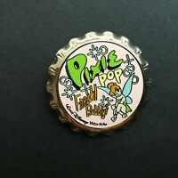 Soda Pop Series - Pixie Pop Disney Pin 19788