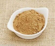Dry Herbal Hair Shampoo Hairwash Powder Amla Reetha Shikakai Free Ship