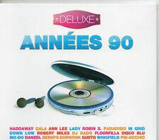 CD DIGIPACK 20T GALA/PARADISIO/WHIGFIELD/DISCO BLU...  DE  2013   NEUF SCELLE