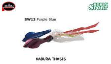 KABURA MOLIX - THASIS JIG COL SW13 PURPLE - BLUE GRAMMI 100