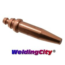 Weldingcity Acetylene Cutting Tip 164 1 1 For Airco Torch Us Seller Fast