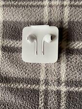 Genuine Apple Lightning EarPods For iPhone Headphones EarPhones