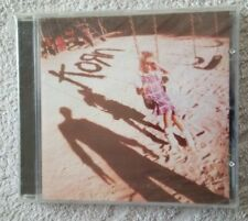 Korn, blind, CD
