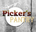 Picker's Pantry