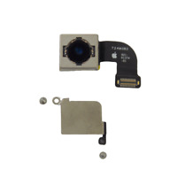 Apple iPhone 7 Back Rear Camera Genuine Original Replacement Part OEM + Screws