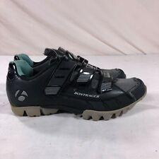 Bontrager EUR 38 EVO MTB WSD Mountain Bike Shoes w/ cleats