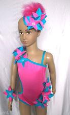 Costumes Disco Dancewear for Children