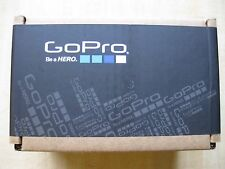 GoPro HERO4 Silver Edition Camera CHDNH-B10 Manufacturer refurbished