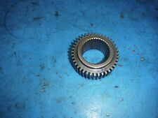 233 C New Process Chevy transfer case speedometor reluctor gear, S-10. Blazer