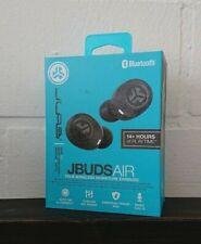 JLAB JBUDS air true wireless signature earbuds