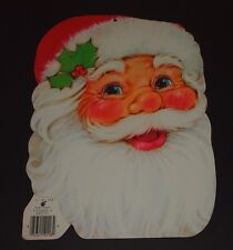 Vintage Christmas Decoration For Sale Ebay