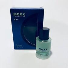 Mexx Perspective Man Eau de Toilette 30 ml / 1.0 fl oz