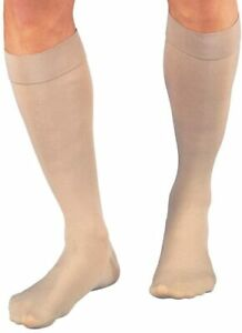 Jobst Relief Medical Compression Stockings 20-30 mmHg  All Sizes