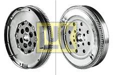 Sachs 2294000296 Flywheel