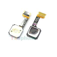 TRACKPAD TRACKBALL FLEX CABLE FOR BLACKBERRY 9300 9330 9800
