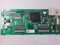 LG 6871QCH053A (6870QCE020A) CTRL Board