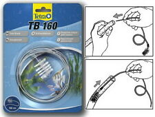 Tetra TB160 Tube Brush