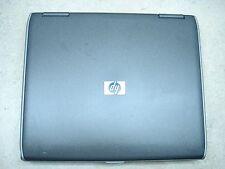 "HP Compaq NX9010 15"" Notebook (256MB RAM, P4)"