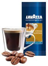 100 Stück - Lavazza Espresso Point Kapseln Crema e Aroma Gran Kaffee Nr. 465
