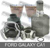 Inner Cv Joint Left 28X36.2X31 For Ford Galaxy Ca1 (2006-2015)
