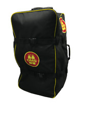 OMS Cargo Roller Dive Gear Bag
