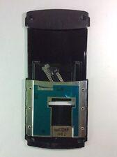 SAMSUNG GT-C6112 Originale  Frame Slide