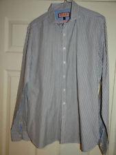 Thomas Pink Machine Washable Single Cuff Men's Formal Shirts