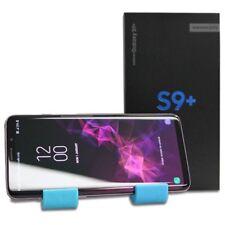 Téléphones mobiles étanches avec octa core, 64 Go