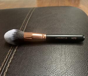 Makeup Brush Cheek Highlight Powder Brush MOTD A perfect 10-Brush BRAND New