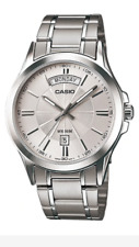 Casio Watch  MTP-1381d-7AVDF  Mans Analog Clasic Watch  50m    mtp1381