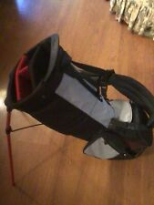 ping hoofer lite stand bag no ping