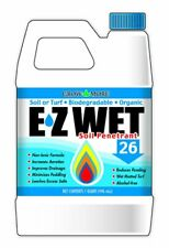 Grow More EZ Wet Soil Penetrant 26 Organic 32 fl oz