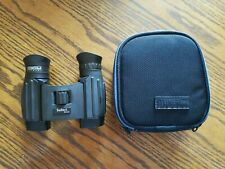 Steiner Safari 8x22 Binoculars