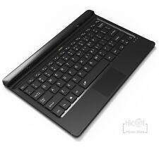 "Original CUBE CDK02 Docking Keyboard for 10.6"" Cube i7 Stylus / iwork 11"