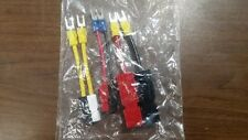 Alpha 874 040 20 001 Power Supply Adapter Kit Fast Shipping