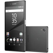 Sony 32GB 4G Mobile Phones & Smartphones