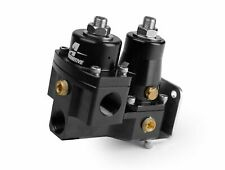 13220 Aeromotive Efi to Carburetor Regulator