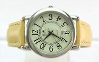 AMY VERMONT DESIGN Damenuhr Quartz Werk Armbanduhr   eBay 13dff7ef5f