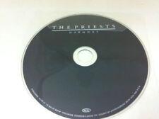 CDs de música clásica, los