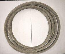 """Toro Deck REPLACEMENT Belt 119-8820 1198820 For Timecutter SS 5000 5060 50"""""""