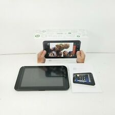 Dell Streak 7 JW1WGA00 WiFi Tablet 16GB New Open Box