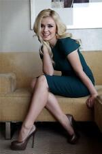 Katherine Jenkins A4 Photo 145