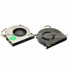 31035203 Lenovo CPU Cooling Fan G430 G510 G530 Y430 3000 DC280003SD0 DC280003F0