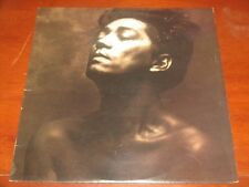 RYUICHI SAKAMOTO - BEAUTY  VIRGIN 91294-1  LP