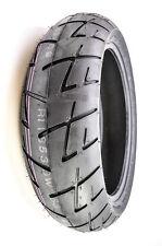 Shinko 009 Raven Sport-Touring Radial Rear Tire 180/55ZR-17 TL 73W  87-4047