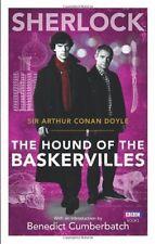 Sherlock: The Hound of the Baskervilles (Sherlock (BBC Books)),Arthur Conan Doy