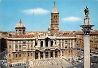 B33871 Roma Basilica di S Maria Maggiore  italy