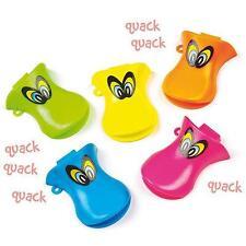 Henbrandt 36 Duck Whistles